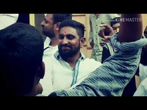 Mantri sai yadav fans