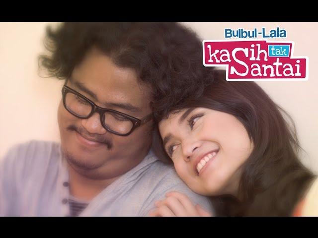 Kasih Tak Santai Episode 1 - Tips Menggebet Anak Ibu Kost