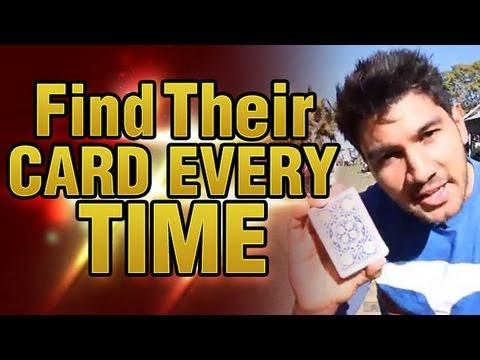 buy magic tricks online