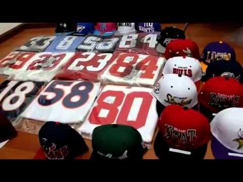 Where Buy Cheap Football Jerseys Professional Sewn Uniforms Online Shop meet your demand!