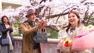 1年間かけて神奈川県内全市町村をくまなく巡る超・地元密着番組『あっぱれ!KANAGAWA大行進』。 今回は「川崎市麻生区」からお届けしました。...