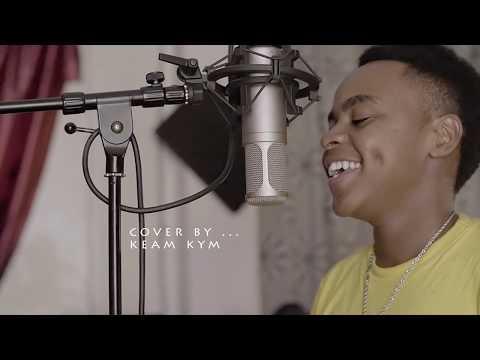 BrownSkinGirl-Beyonce/Wizkid/Extravaganza-Sautisol/Free-Nyashinski Reggae•KENYAN-MASHUP By #KEAMKYM