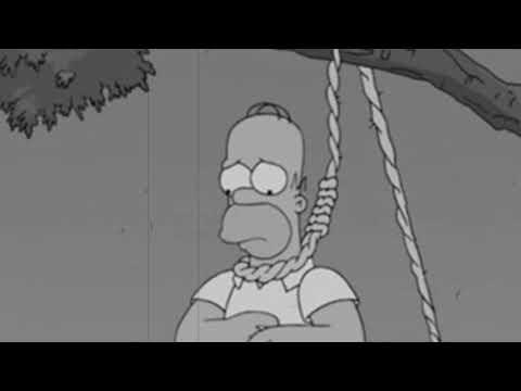 I'm Not Enough And I'm Sorry - Snøw & Teqkoi (1 HOUR)