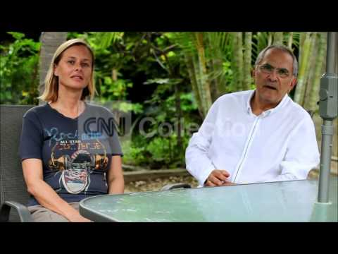 EAST TIMOR: OR WOMAN STACEY ADDISON FREED