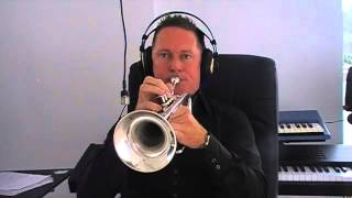 "Michael Millfield - Soulful Vibe: ""Pearls"""