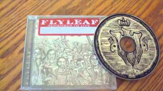 Download Flyleaf - Amy Says (New Version - Remember To Live) Full Ver MP3 song and Music Video