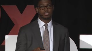 Why Investing in Public Education is So Risky   Atnre Alleyne   TEDxWilmingtonSalon