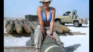 صور سكس للمجندات   YouTube