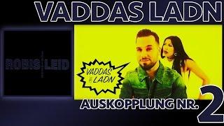 ZCALACEE - Vaddas Ladn ►\