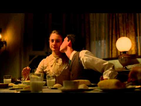 Boardwalk Empire Season 5: Inside The Episode #4 (HBO)