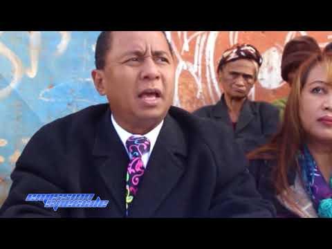 EMISSION SPÉCIALE DU 31 JUILLET 2018 Naivo RAHOLDINA BY TV PLUS MADAGASCAR