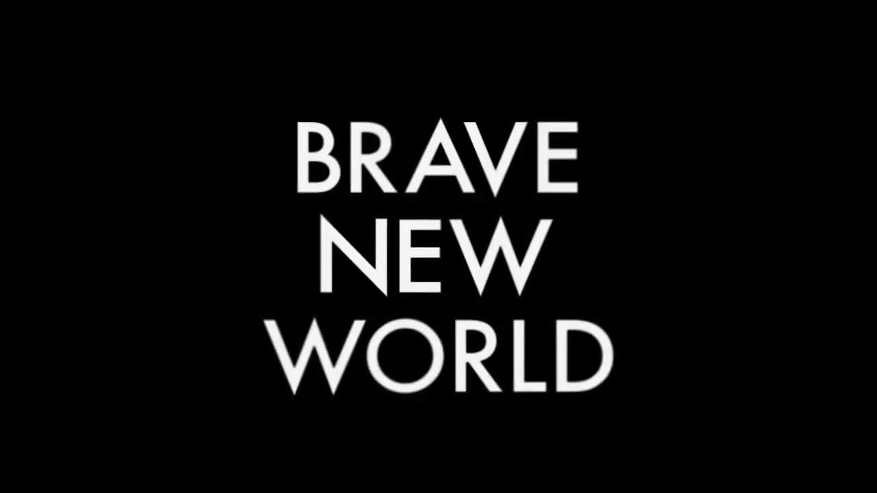 """NBC marks Peacock """"soft launch"""" with striking teaser for Brave New ..."""