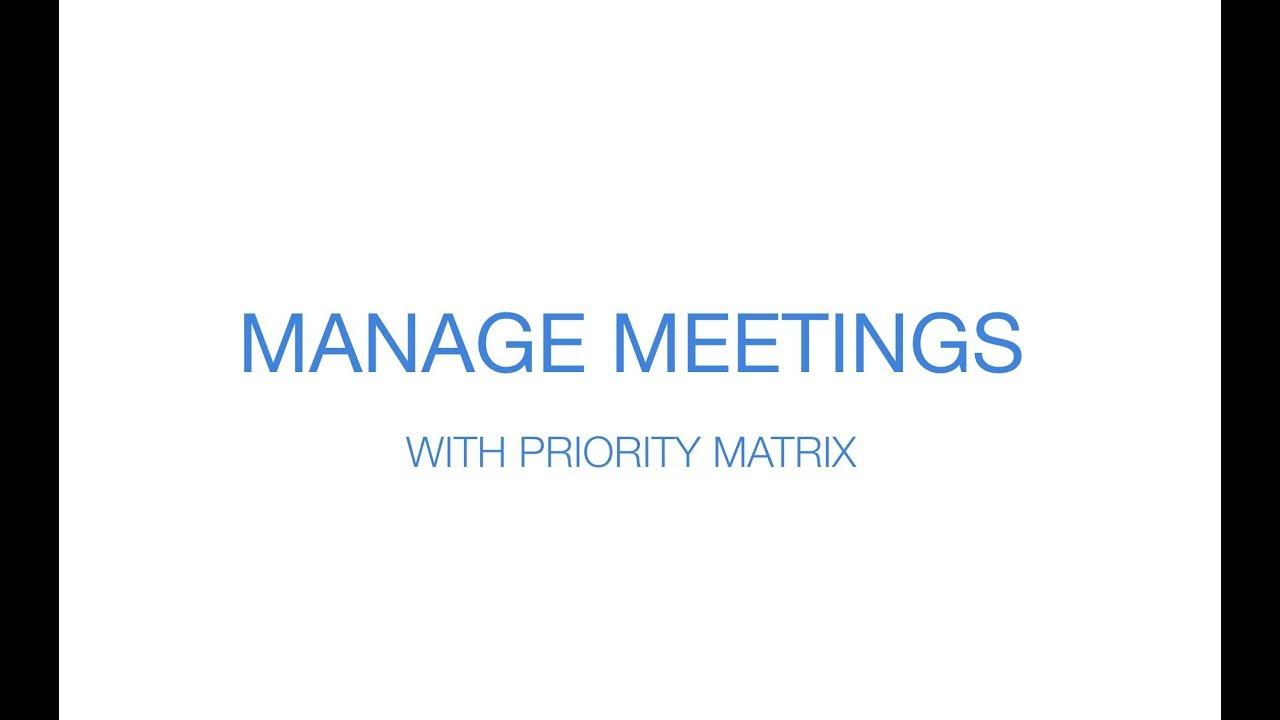 Team Huddle Meeting Tips & Ideas - No More Boring Meetings