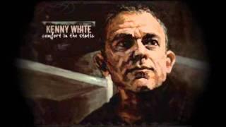 Kenny White - Please
