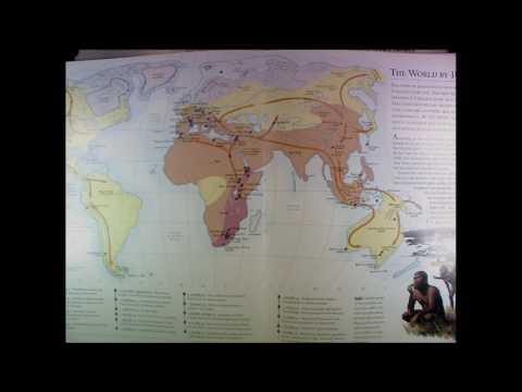 15 pre columbian americas