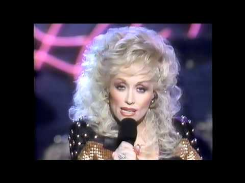 Dolly Parton - Jolene 19880110 Mp3