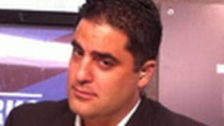 TYT - Extended Clip - March 8, 2011