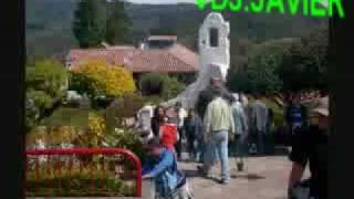 CUMBIAS COLOMBIANAS MIX VOL.2 dj javier