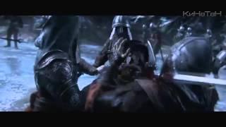 Assassin's Creed Revelations озвученный трейлер на русском