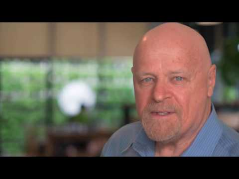 Bill Thomas Teacher Profile (Writing, Journalism)