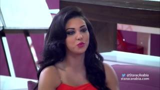 مستر وميس اكاديمي 10 star academy 10 mr and miss academy 10