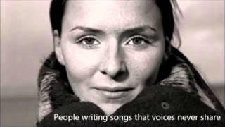 Massimo Ceriotti - Sound of Silence