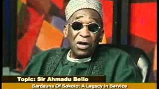 Download Video ambassado maitama sule MP3 3GP MP4