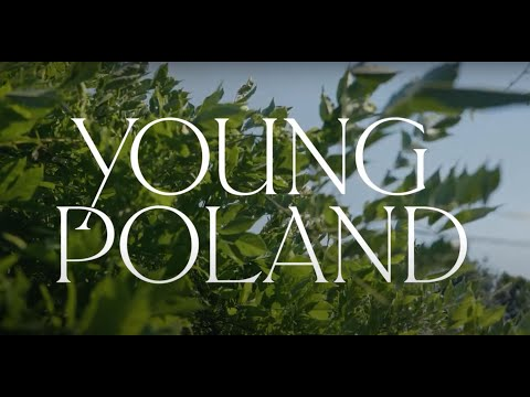 The story behind Young Poland: The Polish Arts & Crafts Movement, 1890 - 1918