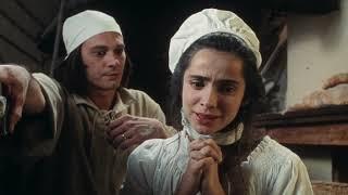 Инквизитор: Колодец и маятник.1991