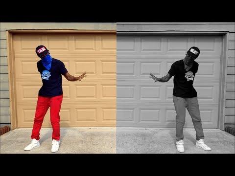 There x2: Slushii ft. Marshmello   Freestyle