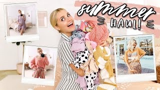 summer-clothing-haul-pregnancy-outfit-ideas-aspyn-ovard