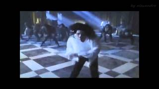 Michael Jackson - Ghosts Movie - Legendado em Português