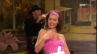 Vanessa Neigert - Ich will 'nen Cowboy als Mann 2009