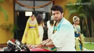 Songs  Tera Bina Jeena Saza Ho Gaya Lyrics | Tej Gill | Rooh