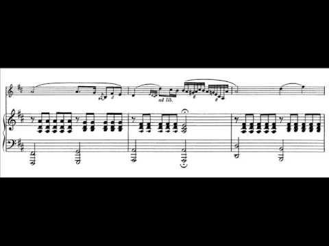 Paganini Cantabile