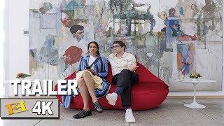 Velvet Buzzsaw Trailer #1 2019