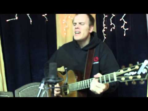 Dave Gunning - Prince of Pictou (Golden Session)