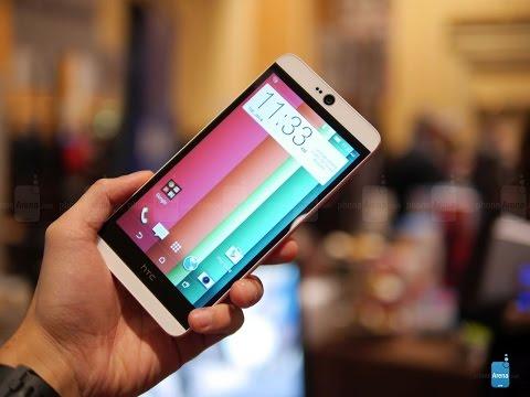 HTC Desire 826 2015 Harga, Spesifikasi, Gambar Terbaru 2016