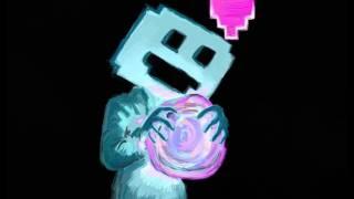 "VVVVVV Soundtrack 11/16 ""Pressure Cooker"""