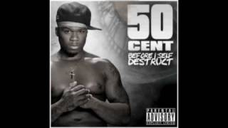 Download 50 Cent - OK,You're Right MP3 song and Music Video