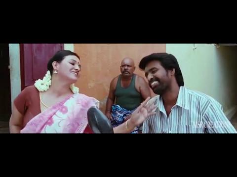 Soori Comedy (சூரி ) Angali Pangali Best Comey Scenes 1