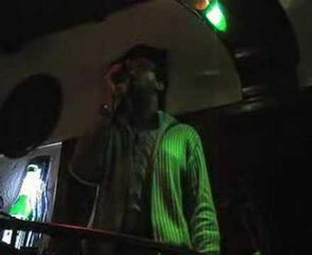 Africa - Toto - karaoke