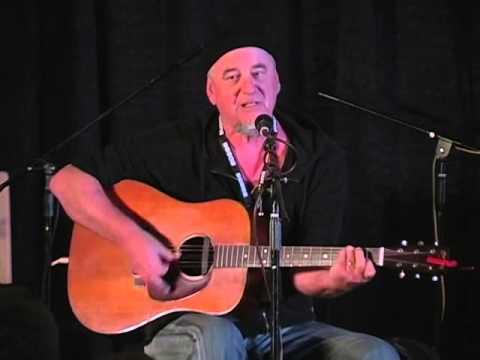 FARM 2015 Key Note Speech - Greg Brown