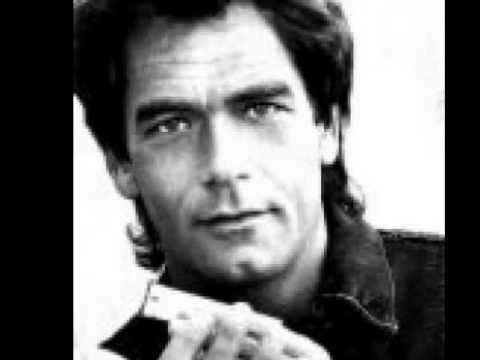 Huey Lewis and the News- The heart of Rock'n Roll