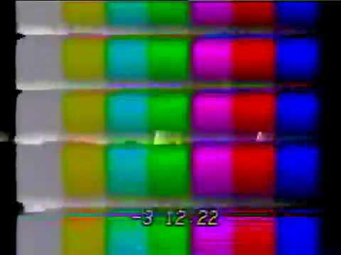 FRI 7-9-10 Baltimore @ Texas radio broadcast 10:39pmET (2h29m delay) (breaks edited)