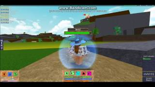 Video NOT GONNA DIE TONIGHT!! | RBLX Gmeplay #1 | download MP3, 3GP, MP4, WEBM, AVI, FLV Desember 2017