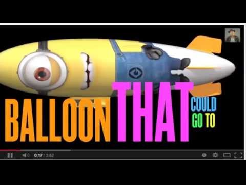 pharrell-williams---happy-(despicable-me-2---lyric-video)
