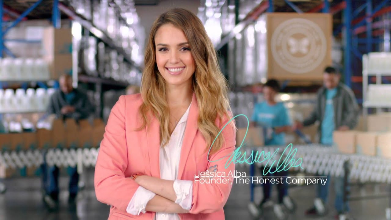 jessica alba company alba s legalzoom review how legalzoom helped the 30673