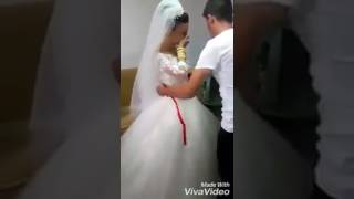 Download Video محبت خواهر و برادر را در این ویدیو ببینید MP3 3GP MP4