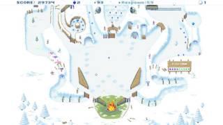 Snowball (PC/MAC) DIGITAL